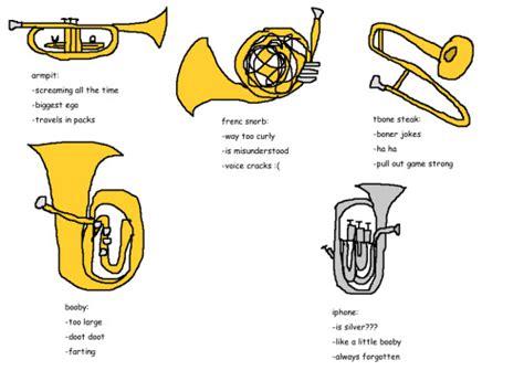 Tuba Memes - tuba memes related keywords suggestions tuba memes