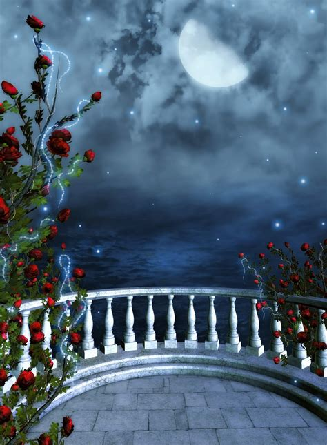photo backgrounds beautiful gothic free pc wallpapers