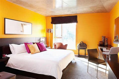 orange bedroom ideas find great tips  advice