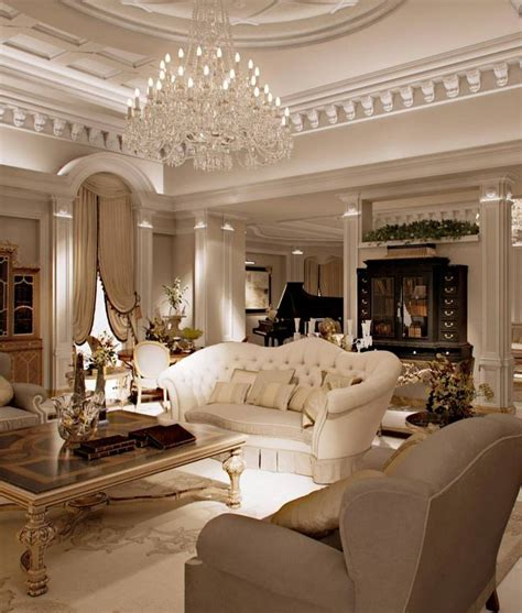 elegant living room ideas grand spacious and opulent living room incredibly large