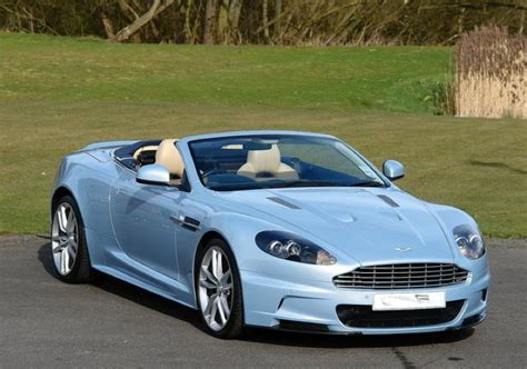 aston martin limo aston martin dbs limo hire sports car hire