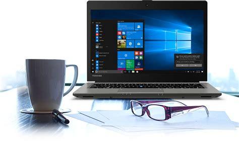 port 233 g 233 z30 laptops toshiba