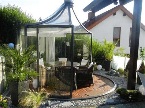 pavillon unterbau der hochwertige luxus pavillon f 252 r ihren garten