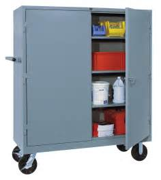 Heavy Duty Storage Cabinets Lyon Heavy Duty Storage Cabinets