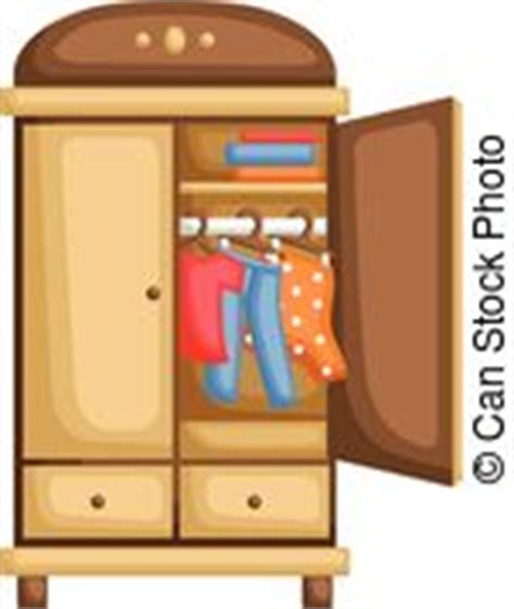 Clipart Wardrobe wardrobe vector clipart eps images 8 614 wardrobe clip vector illustrations available to