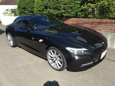 books on how cars work 2009 bmw z4 navigation system service manual how to break down 2009 bmw z4 m roadster bmw z4 m coupe e86 specs 2006 2007