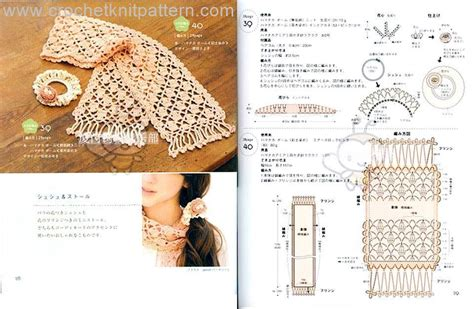 pattern making for dummies pdf download free crochet patterns for dummies manet for