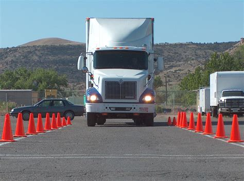 new allows for soldiers to easily obtain their cdl