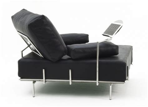 comfiest sofa comfiest sofa 19 couches that ensure you ll never leave