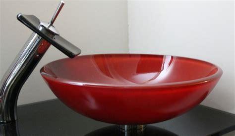 bathroom sink bowls lowes 34 best limestone tiles images on room tiles