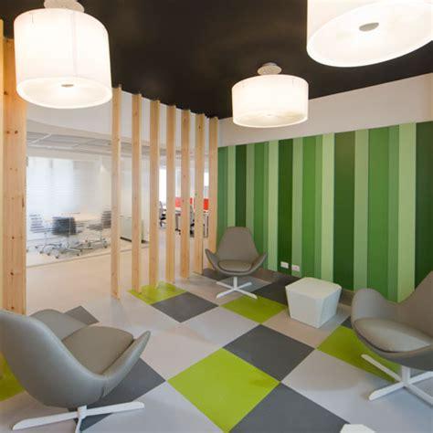 uffici enel l ufficio futuro 232 smart studio muzi progetta e
