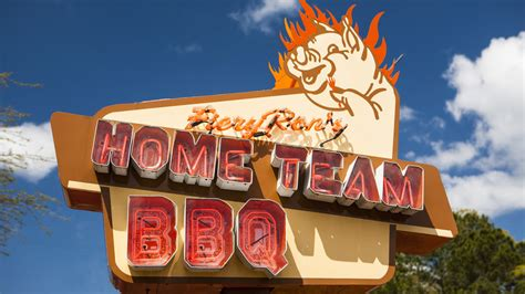 the south s top 50 barbecue joints southern living