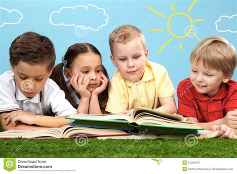 Reading Friends by Of Reading Books Www Imgkid The Image