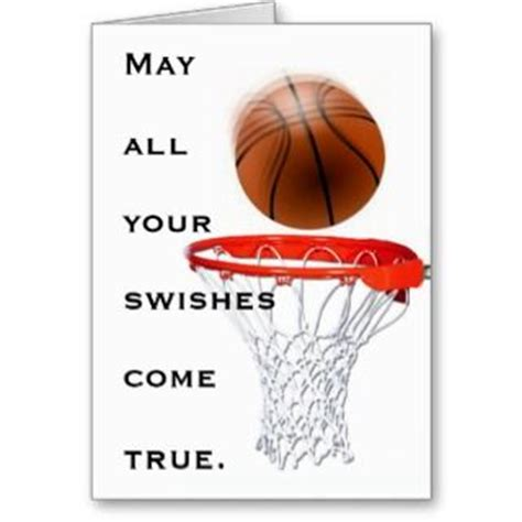 printable birthday cards basketball basketball birthday on popscreen