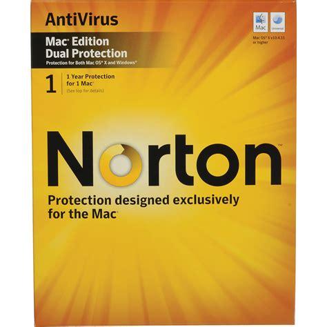 Antivirus Symantec symantec norton antivirus 9 0 macs free