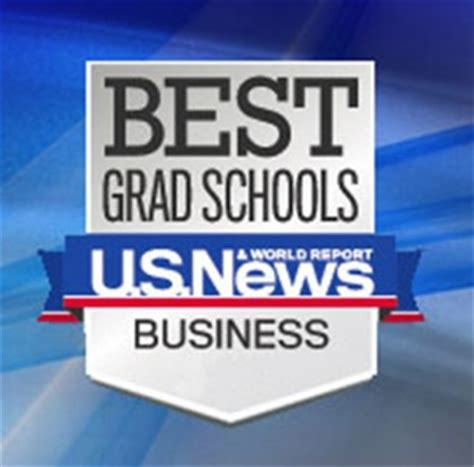 Best Illinois Mba Programs by Rankings College Of Business