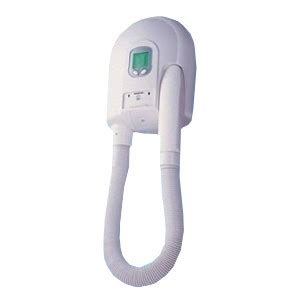 Hair Dryer For Sale Uk uk used washers dryers for sale buy sell adpost classifieds gt uk gt page 3 uk used