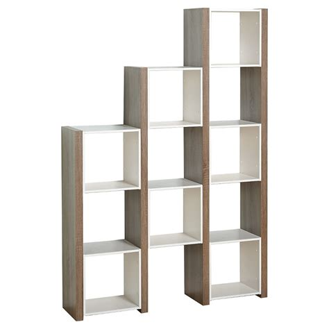 cheap room dividers target target book room divider bookcase white