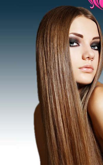 cabello tinte peinados de mujer tintes de pelo trucos de mujer