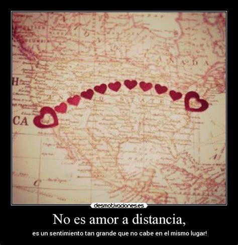 imagenes de amor a distancia no funciona no es amor a distancia desmotivaciones