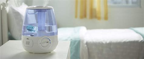 vicks humidifiers   brand guide