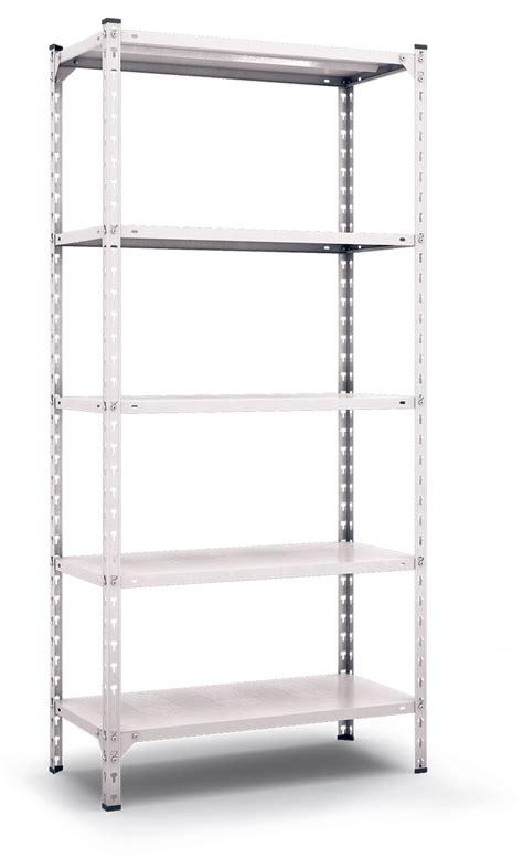 Metal Rack Metal Racks Mkp With Metal Shelves ооо Quot Metkaspostach Quot