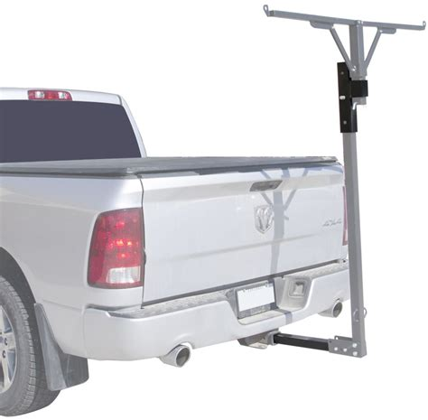 bed load high mount load bar adapter for erickson big bed load