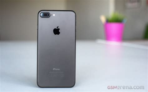 apple iphone 7 plus review hail to the king baby page 9 gsmarena