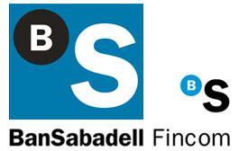 banc sabadell logo finan 231 ament estudi ferran barcelona
