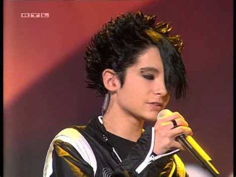 best tokio hotel songs tokio hotel top of the pops 10 09 2005 moderation