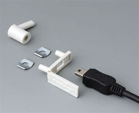 Usb Cover usb connector protection cover okw