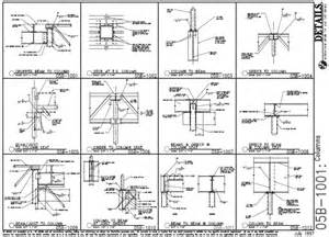 Office Furniture Templates For Floor Plans optimizing detail creation referencing and cataloging