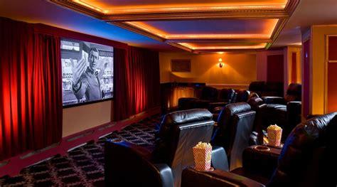 activitie interior  theater home theater desigen