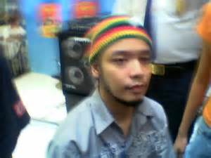 bamboo at ako mismo concert meryl c quot august 2004