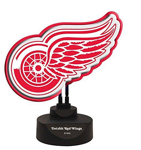light the l hockey all nhl neon lights price compare