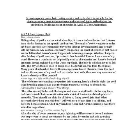 Rcs Essay 2016 by Bayonet Charge Poem Analysis Essay