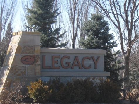 legacy subdivision real estate homes for sale in legacy