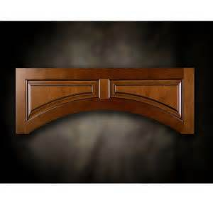 Rustic Window Valances Crown Molding For Cabinets And Fillers Decorative Elements