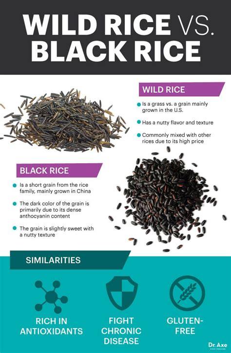 black rice calories 1000 ideas about black rice nutrition on pinterest rice