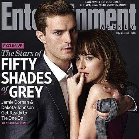fifty shades of grey film release date uk 50 shades of grey release date popsugar celebrity