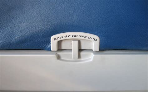 safest seat on a plane safest seat on the airplane travel leisure