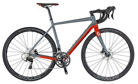 Grey Disc 10 speedster gravel 10 disc grey s 248 rensen sykler