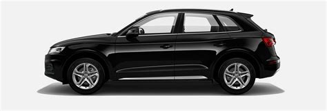uk colors audi q5 colours guide and prices carwow