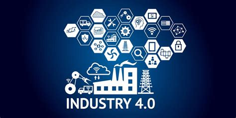 the goal is industry 4 0 technologies and trends of the fourth industrial revolution books industry 4 0 smart factory industrial applications