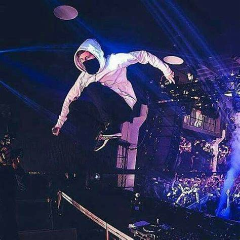 alan walker edm pinterest danndonadio alan walker pinterest dj