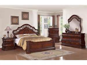 tuscan bedroom furniture 20 warm tuscany bedroom furniture for rustic interior