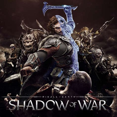 shadow wars the secret struggle for the middle east books middle earth shadow of war gamespot