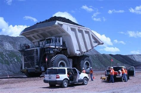 peabody arch coal mines lay   workers  northeast wyoming business billingsgazettecom