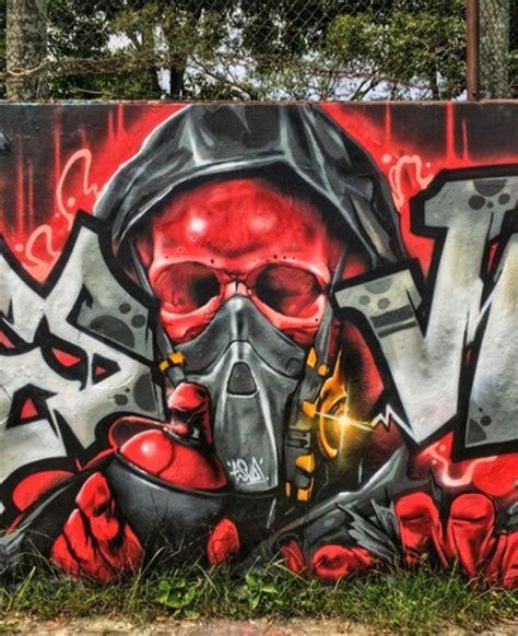 pin  art  arts sake street art