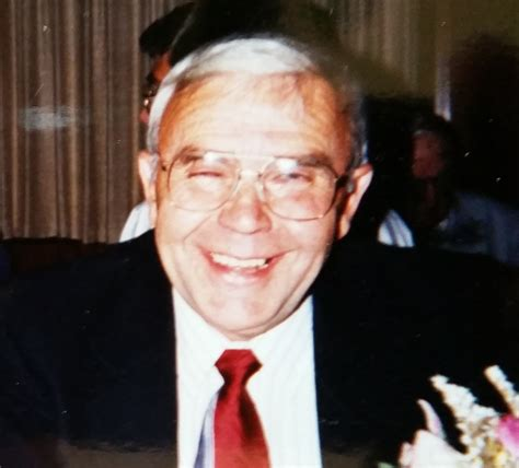 obituary of richard bliek norton funeral home serving